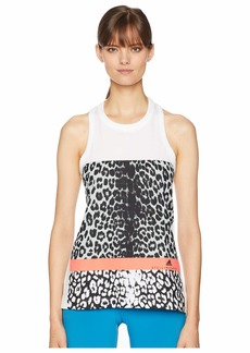 97951cfd4bb7 Adidas by Stella McCartney Performance Essentials Tank Black ...