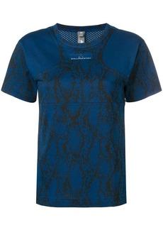 Adidas by Stella McCartney Essentials Performance T-shirt