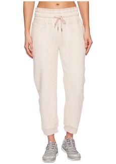 Adidas by Stella McCartney Essentials Sweatpants CD6641