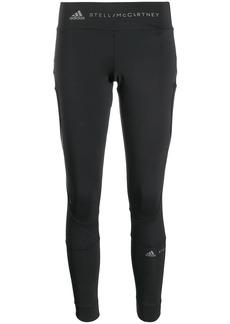 Adidas by Stella McCartney Essentials tights