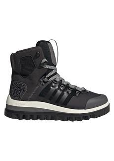 Adidas by Stella McCartney Eulampis Trek-Sole Boots
