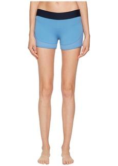 Adidas by Stella McCartney Hot Yoga Shorts CF9286