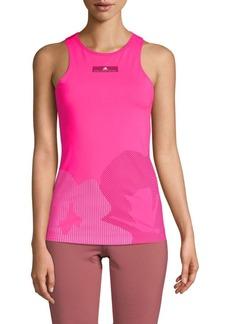 Adidas by Stella McCartney Hot Yoga Tank Top