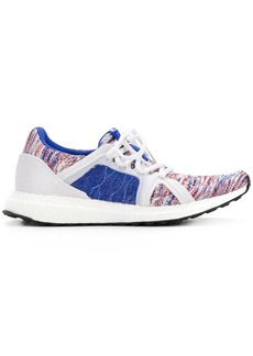 Adidas by Stella McCartney Knitted sporty sneakers