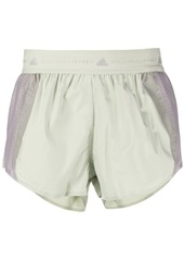 Adidas by Stella McCartney lightweight running shorts