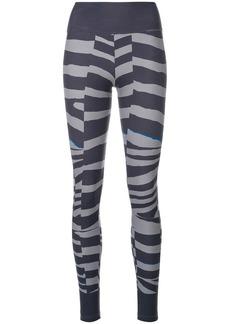 Adidas by Stella McCartney Miracle training leggings