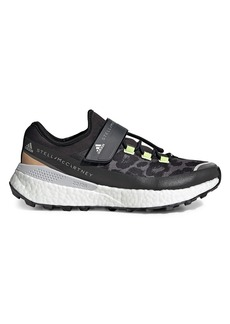 Adidas by Stella McCartney Outdoor Boost S Sneakers