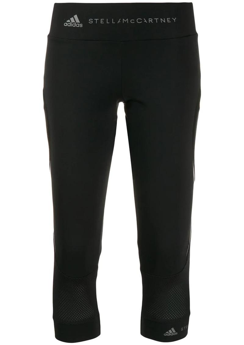 Adidas by Stella McCartney Performance Essentials 3/4 leggings