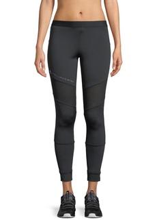 Adidas by Stella McCartney Performance Essentials Leggings