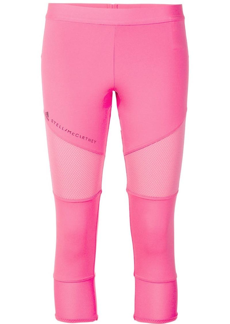 01a6f4966e3f Adidas by Stella McCartney Performance Essentials long leggings ...