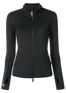 Adidas by Stella McCartney Performance Essentials mid-layer jacket