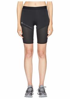 Adidas by Stella McCartney Performance Essentials Shorts CG0893