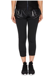 Adidas by Stella McCartney Performance Essentials Shorts Over Tights CG0899