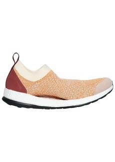 Adidas by Stella McCartney Pure Boost Primeknit Sneakers
