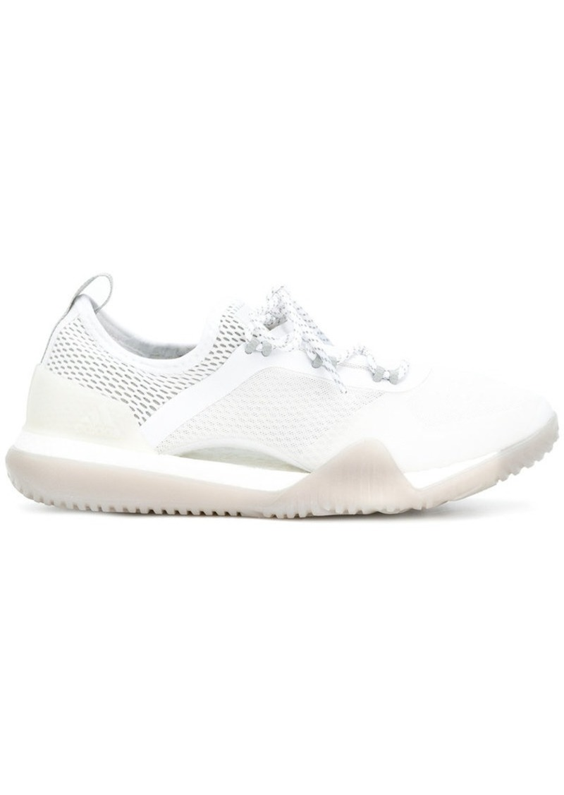 be7d5cf02 On Sale today! Adidas by Stella McCartney PureBoost X TR 3.0 sneakers