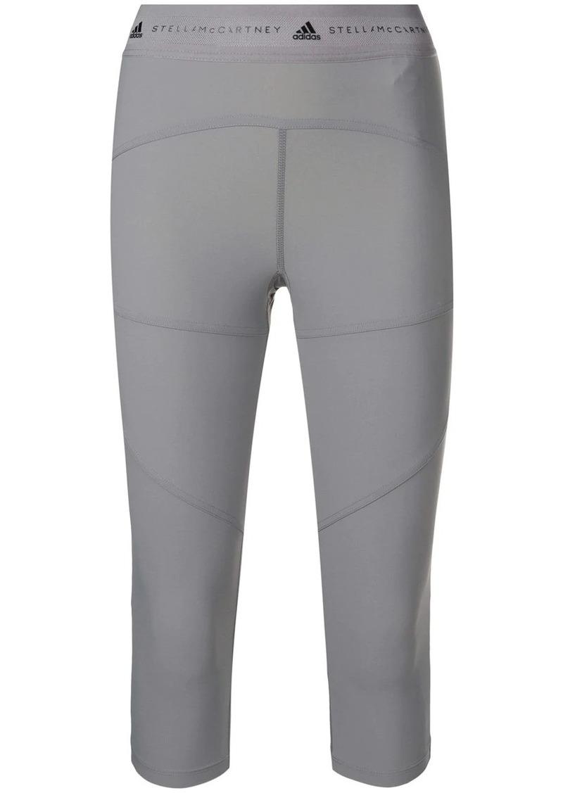 Adidas by Stella McCartney Run Adizero leggings