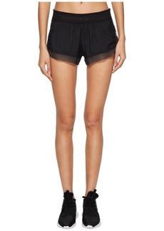 Adidas by Stella McCartney Run Adizero Shorts CF9386
