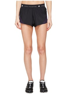 Adidas by Stella McCartney Run adizero Shorts S99224