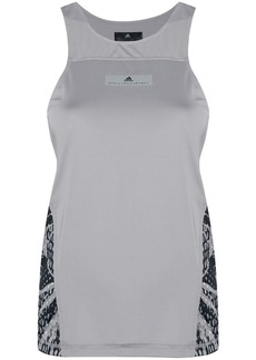 Adidas by Stella McCartney Run Adizero top
