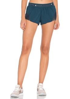 Adidas by Stella McCartney Run Adz Short