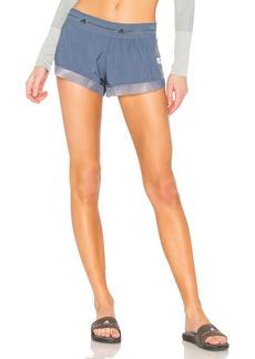 Adidas by Stella McCartney Run AZ Short