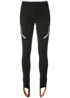 Adidas by Stella McCartney Run Climaheat tights