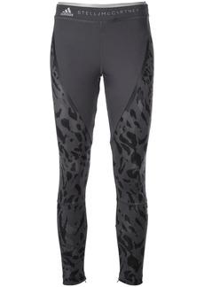 Adidas by Stella McCartney Run long leggings