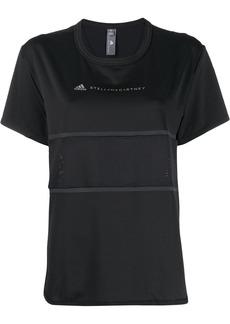 Adidas by Stella McCartney Run loose T-shirt