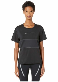 Adidas by Stella McCartney Run Loose Tee EA2172