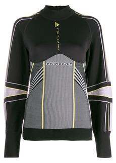 Adidas by Stella McCartney Run OD Midlayer