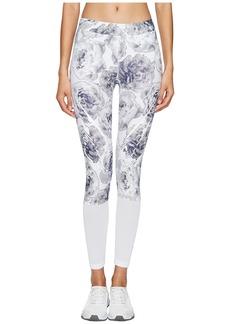 Adidas by Stella McCartney Run Sprintweb Tights S99227