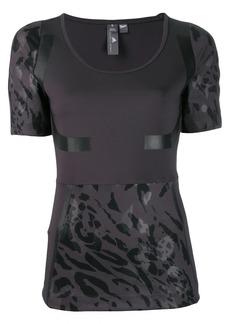 Adidas by Stella McCartney Run T-shirt