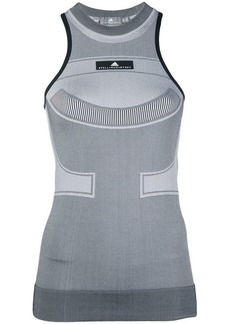 Adidas by Stella McCartney Run Ultra tank top
