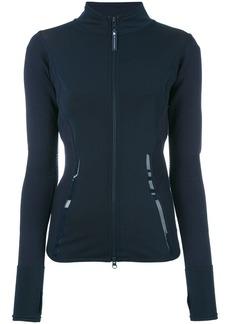 Adidas by Stella McCartney Running track jacket