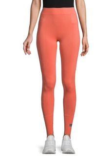 Adidas by Stella McCartney Seamless Leggings