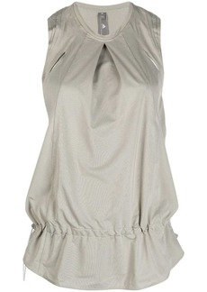 Adidas by Stella McCartney shell top