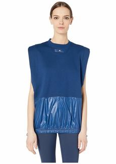 Adidas by Stella McCartney Sleeveless