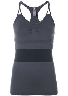 Adidas by Stella McCartney sleeveless training top