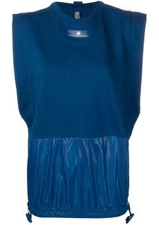 Adidas by Stella McCartney sleevless sports top