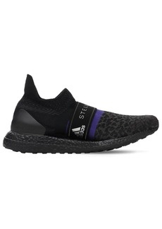 Adidas by Stella McCartney Stella Mccartney Ultraboost 3d Sneakers