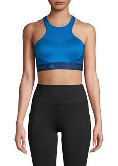 Adidas by Stella McCartney Stretch Sports Bra