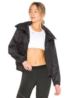 Adidas by Stella McCartney Train Jacket