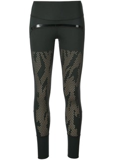 Adidas by Stella McCartney Training Believe This leggings