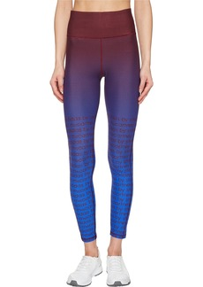 Adidas by Stella McCartney Training High Intensity Short Tights BP8851