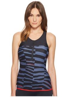 Adidas by Stella McCartney Training Miracle Sculpt Tank Top CG0827