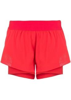 Adidas by Stella McCartney training shorts