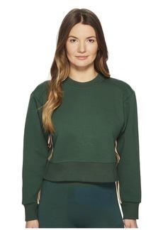 Adidas by Stella McCartney Training Sweatshirt CG0198
