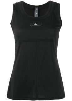 Adidas by Stella McCartney training tank top