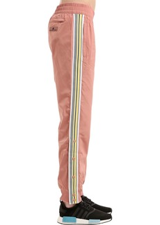 Adidas by Stella McCartney Training Track Pants