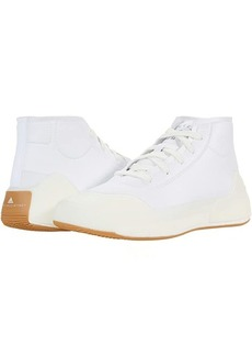 Adidas by Stella McCartney Treino Mid